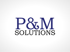P&M Solutions