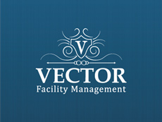 Vector Facility Management